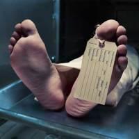 Ölen Birisini Hayata Döndürmek Mümkün mü?