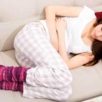 Menstrüasyon Nedir ve Kadınlar Neden Regl Olur?