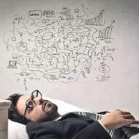 Uyku Esnasında Öğrenme Mümkün mü?