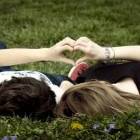 Birliktelik Çeşitleri, İlişkilerin Ne Kadar Süreceği Hakkında Bilgi Veriyor Olabilir