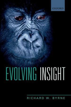 hayvanlarin-ne-kadar-zeki-olduklarini-nasil-anlayabiliriz-2