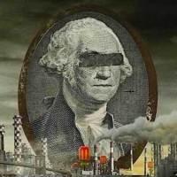 Sanayi Uygarlığının Sonu Nasıl Gelecek?