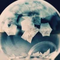 100 Yıllık Tartışmaya Nokta Koyuldu: Mutlak Sıfıra Ulaşmak Mümkün Değil