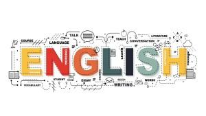 Inglés en general para clases individuales y especiales