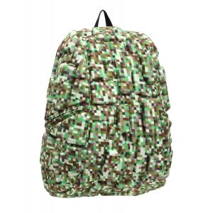 large-backpack-3d-minecraft-theme-rucksack-laptop-bag-madpax-minecraft-style-blok-predator-digi-camo-full-pack-p1850-2342_image