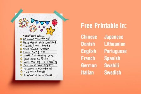 Download For Free Commercial Or Non Projects Find Something That Suits Your Needs Coloring Bible Sheets Preschoolers