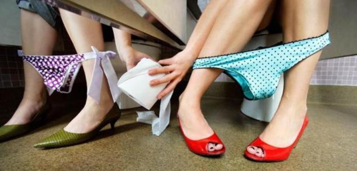 women-feet-toilet-paper-bathroom-042314-