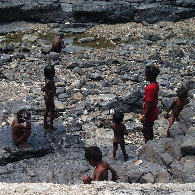 hindistan-duş