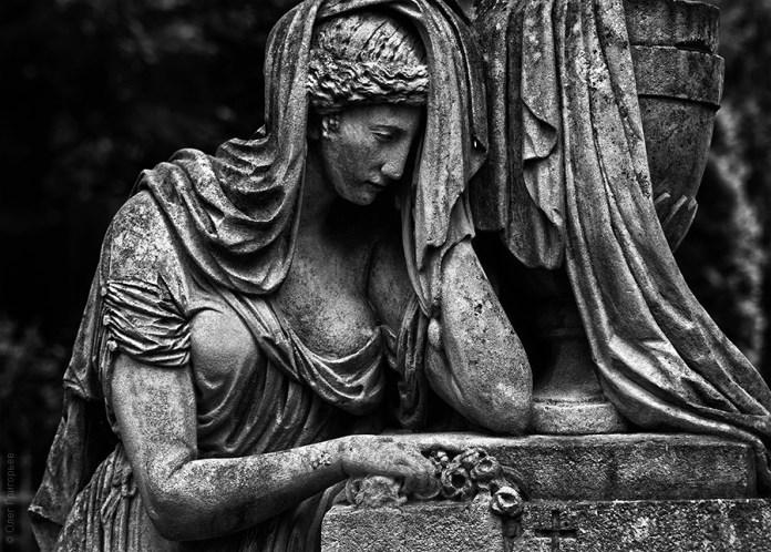 lviv mezarlık