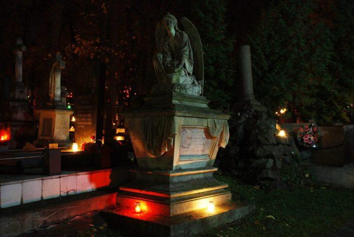 Lviv_Lychakiv_Cemetery_Grave_Geshopf_RB