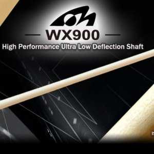 Mezz WX900 safti