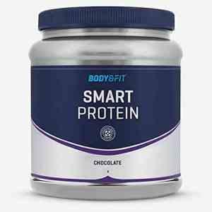 Proteini u prahu ukus čokolade