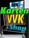 Bilk_Live_Shop_100x127