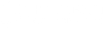 Bilkenn (White)_SOLICITO