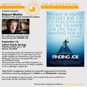 FindingJoe_web2