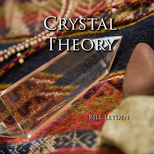 Crystal Theory