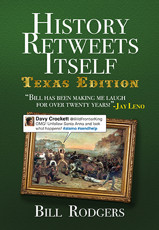 History-Retweets-Itself-Bill-Rodgers