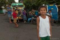 IMG_9563---copyright-201301__jeepney__Manila__Philippines__travel