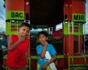IMG_9567---copyright-201301__jeepney__Manila__Philippines__travel
