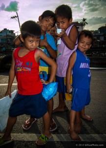 IMG_9571---copyright-201301__Manila__Philippines__travel
