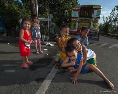 IMG_9575---copyright-201301__jeepney__Manila__Philippines__travel