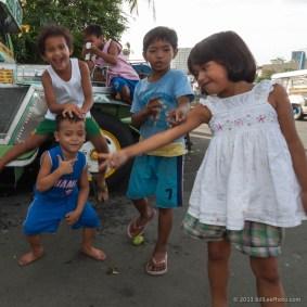 IMG_9579---copyright-201301__jeepney__Manila__Philippines__travel
