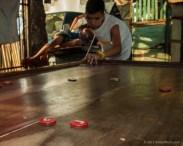 IMG_9598---copyright-201301__Manila__Philippines__travel