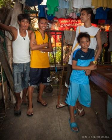 IMG_9601---copyright-201301__Manila__Philippines__travel