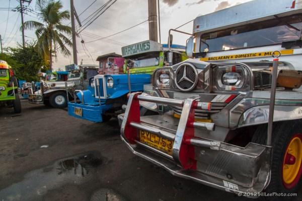 IMG_9562---copyright-201301__jeepney__Manila__Philippines__travel