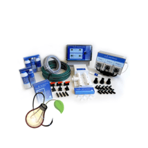 Bluelab Pro Nutrient Controller with 120ml p/hour Peridoser