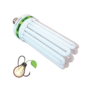 ENVIROGRO CFL COOL LAMPS FOR VEG