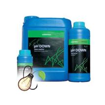 ESSENTIALS™ pH Down 1L (81% Phosphoric Acid)
