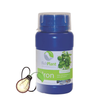FishPlant Iron 250ml