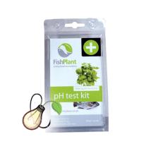 FishPlant pH Test Kit