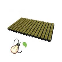 Grodan Small 150 Cube Tray
