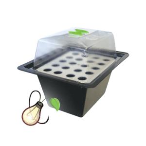 Airoponic Plant Propagator X-Stream PT20