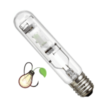 Venture Lighting Metal Halide Lamps