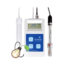 Bluelab pH meter