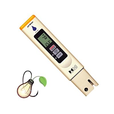 HM Digital COM 80 Meter