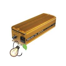 MAXIBRIGHT PROMAX VARIABLE 400V DIGITAL BALLAST