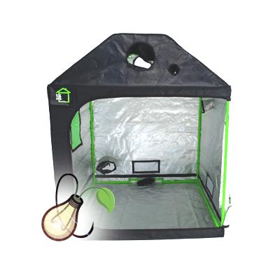 Roof-Qube