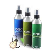 ONA Spray