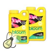 Bloom Flower A + B 2.5L