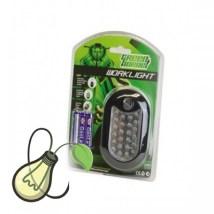 Green Hornet Work light