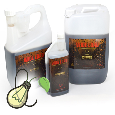 bootle-boost-for flowering-plants