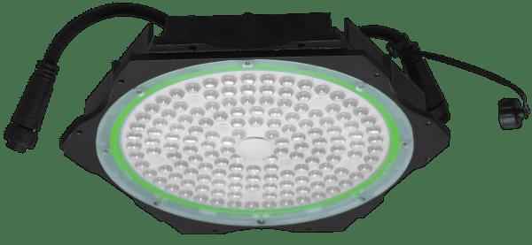 Photon-LED