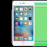 iPhone Repair Ottawa, iPhone 4, iPhone 4S, iPhone 5, iPhone 5S, iPhone 6, iPhone 6S, iPhone 7, iPhone8, iPhone X, iPhone Screen Repair, iPhone Screen Replacement, iPhone Battery, Bill & Dave Computer Repair (613)317-1200 www.billanddave.ca
