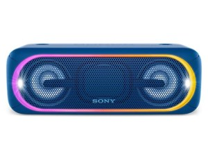 Sony SRS-XB40 Wireless Bluetooth® Portable Speaker