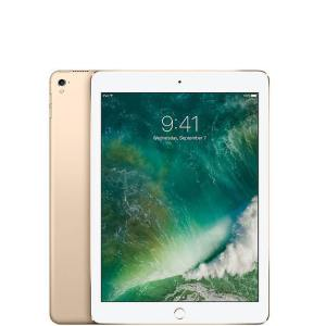 Refurbished 9.7-inch iPad Pro Wi-Fi 32GB - Gold