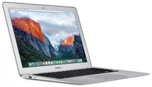 MacBook Air A1466